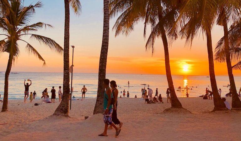 Filipinocupid besten dating-sites