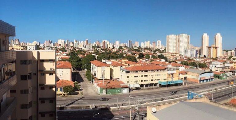 Liste der brasilianischen christlichen dating-site