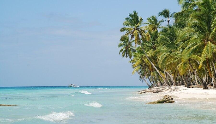 Dominikanische republik kostenlose dating-sites