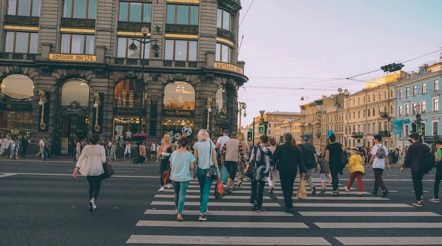 Besten osteuropäischen dating-sites
