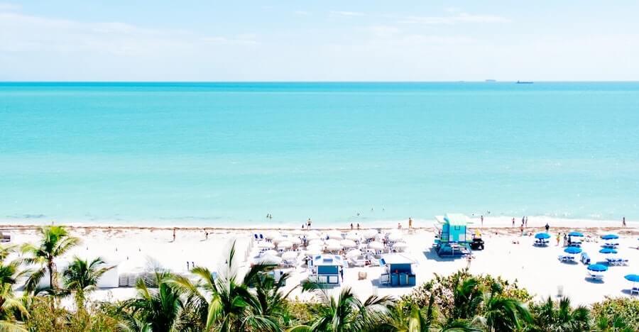 Miami frauen kennenlernen