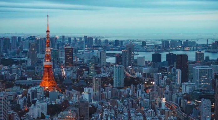 Nachtleben in Tokyo Ratgeber